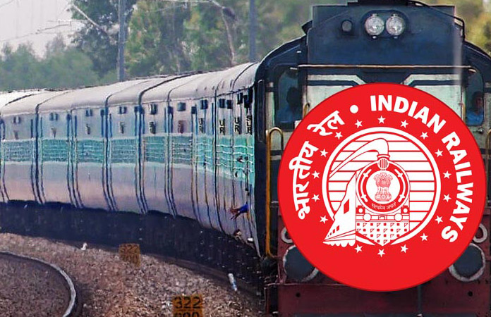 Indian Railway Recruitment Drive 2018 Apply Online : Around 94000 Job Vacancies