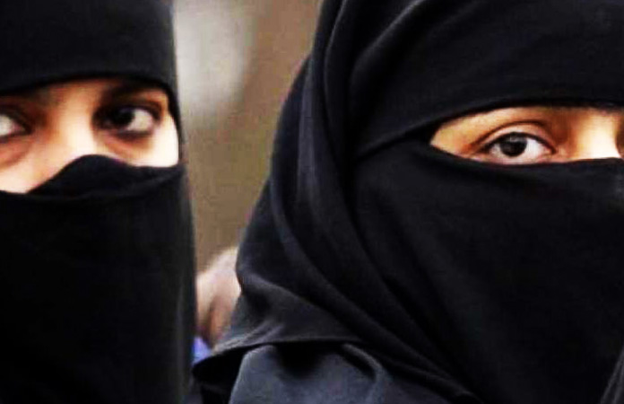 Triple Talaq Unconstitutional Act Ban In India