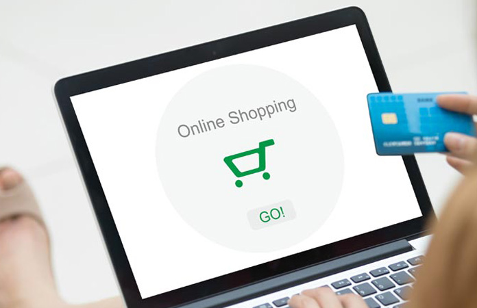 Best Digital Payments Gateway for Business