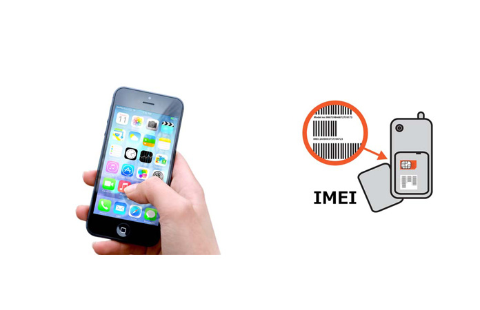 IMEI can't Help to trace your Lost Phone